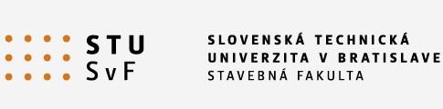 slovak-university.jpg